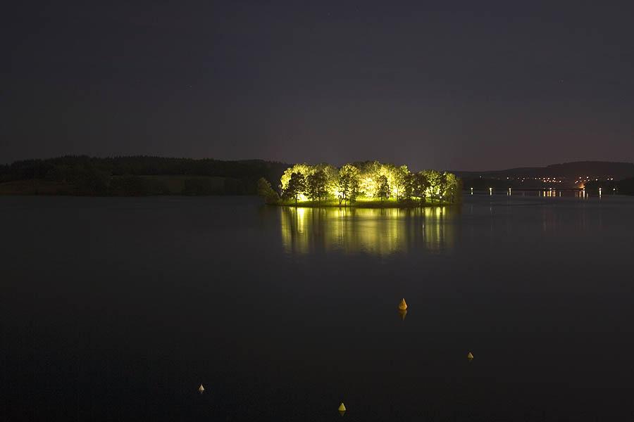 Coin de p che le lac de vassivi re - Office de tourisme lac de vassiviere ...